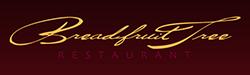 KWDC thanks Breadfruit Tree Restaurant