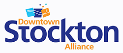 kwdcsupporter-downtownstocktonalliance