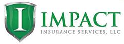 kwdcsupporter-impactinsurance