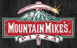 kwdcsupporter-mountainmikespizza