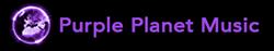 kwdcsupporter-purpleplanetmusic
