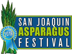 kwdcsupporter-sanjoaquinasparagusfestival
