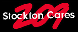 kwdcsupporter-stockton209cares