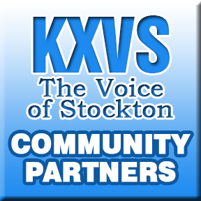 kxvs-community-partners