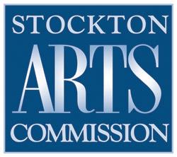 pic-stockton-arts-commission-CYMK