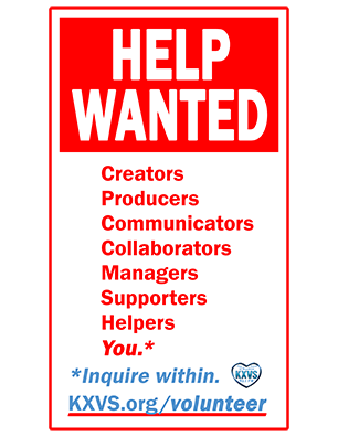 Help Wanted Poster-web