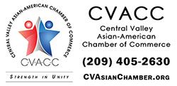 kxvs-supporter-CVACC