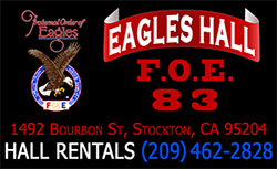 kxvs-supporter-FOEagles Hall 83