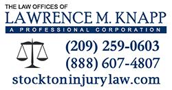 kxvs-supporter-lawrenceknapp