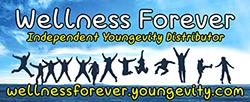 kxvs-supporter-wellnessforever2-250