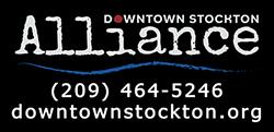 kxvssupporter-downtownstocktonalliance