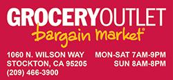 kxvssupporter-groceryoutletbargainmarket