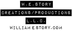kxvssupporter-westoryproductions